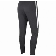 Riverston STAFF  grey nike  Joggers