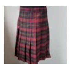 Harris Garrard Secondary Skirt