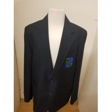 Woodside Secondary School Boys Blazer