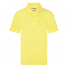 Fawkham Montessori Polo Shirt with logo