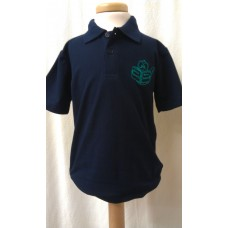 Bexley Manor Polo Shirt