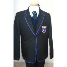 Harris Boys Blazer