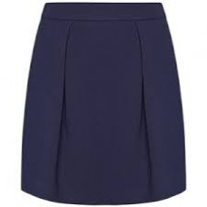 Blackfen Skirt