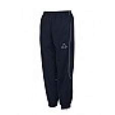 Cleeve Park PE Joggers