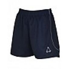 Cleeve Park PE Shorts