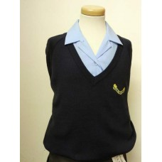 Cleeve Park Jumper