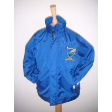 Brampton  Revi Fleece