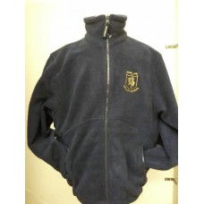 woodside Fleece