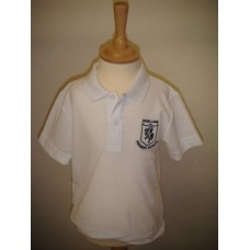Hook Lane Polo Shirt