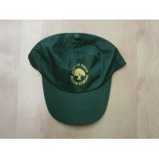 Joydens Wood School Cap