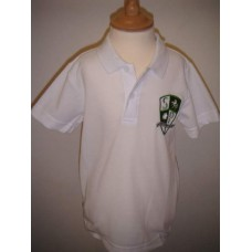 Sherwood Park Primary Polo Shirt