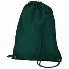 Ebbsfleet Green  PE Bag with School Logo