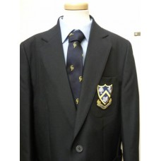 Cleeve Park Tie (PLEASE STATE WHAT YEAR YOU WOULD LIKE)