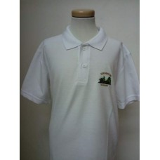 Dulverton Polo Shirt