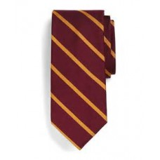 Holy Trinity Tie (Normal)