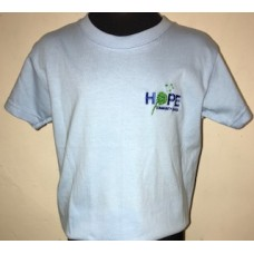 Hope Community School PE T-Shirt