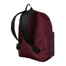 Bean Primary  rucksack with logo
