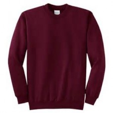 East Wickham Sweatshirt with school logo