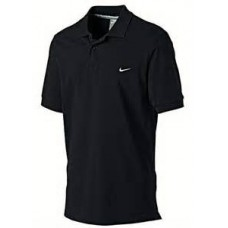 New Nike Birchwood Golf Shirt