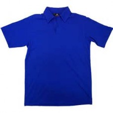 Orchard primary  Polo Shirt